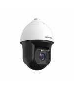 2MP DS-2DF8236IX-AELW Hikvision IP 36x Darkfighter PTZ with Auto Tracking, 200m IR &Wiper