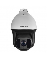 4MP DS-2DF8425IX-AELW(B) Hikvision 25× Zoom Auto Tracking Dome PTZ IP Camera 200m IR & Wiper
