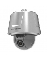 2MP DS-2DT6223-AELY Hikvision 23X Anti-Corrosion Network PTZ IP Camera