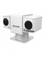 2MP DS-2DY5223IW-AE/WL Hikvision 5.9~135.7mm 23× Zoom Darkfighter PTZ IP Camera