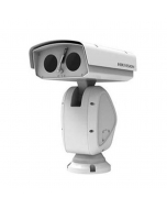 2MP DS-2DY9187-AI8 Hikvision 32x Zoom IP PTZ Camera with 800m IR