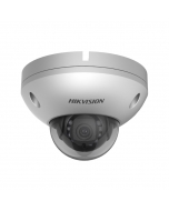 4MP DS-2XC6142FWD-IS Hikvision 4mm 83° Anti-Corrosion Mini Dome IP Camera