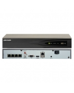 Hikvision DS-7604NI -K1/4P(B) 4 Channel NVR 4K