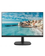 "24"" Hikvision DS-D5024FN LED FHD Borderless Monitor"