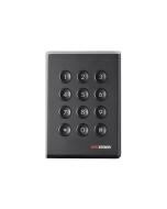 Hikvision DS-K1108MK Mifare Card Reader With Keypad