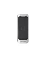 Hikvision DS-K1107M Mifare Card Reader Without Keypad