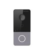 2MP Hikvision DS-KV6113-WPE1 Video Intercom Villa Door Station with Card Reader