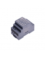 Hikvision DS-KAW60-2N 60W Power supply for DS-KAD706 & DS-KAD706-S