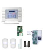 Pyronix ENF/KIT1-UK Enforcer Wireless Alarm Kit