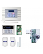 Pyronix ENF-RKP/KIT1-UK Enforcer Wireless Alarm Kit with Remote Key Pad