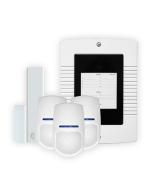 Pyronix EUROENF/KIT2 Wireless Expansion Kit for Euro46 Control Panel