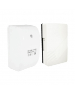 Doorbell Chime Kit for EZVIZ DB1 Doorbell