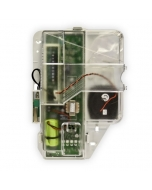 Pyronix Wired FPDELTAP2MOD Deltabell Plus Module
