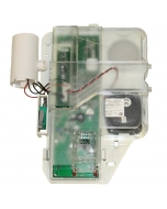 Pyronix FPDELTAX2MOD External Sounder Deltabell Grade 2 X Module