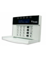 Pyronix FPV2GSM GSM V2 Speech Dialler with Automation Control