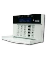 Pyronix FPV2TEL V2TEL Speech Dialler