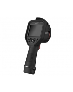 DS-2TP21B-6AVF/W Hikvision Temperature Scanning Thermography Handheld Wireless Camera