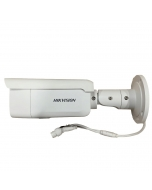 6MP DS-2CD2T65G1-I5 Hikvision Darkfighter IP Bullet Camera Side view