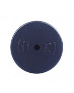 NV-YNSUPR-113 Circular Miniature Microphone
