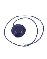 NV-YNSUPR-115 Desk Microphone