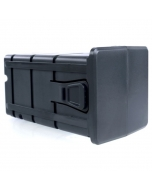 Veracity VAD-PS-BM POINTSOURCE Wireless Battery Pack