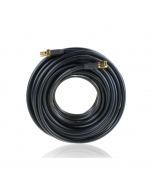 Veracity VTN-EXTEND 10m Antenna Extension Cable for Timenet GPS