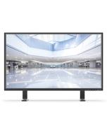 "WBox 32"" Professional CCTV LCD Monitor VGA BNC HDMI S-Video & Speakers"