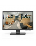 "WBox 19"" Professional CCTV LCD Monitor VGA HDMI S-Video & Speakers"
