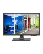 "WBox 22"" Professional CCTV LCD Monitor VGA HDMI S-Video & Speakers"