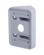 Pyronix XD-45D-ADAPTER Extended 45° Use in conjunction with the XD-WALLBRACKET