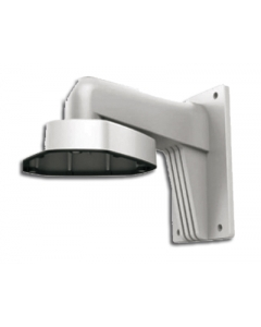 Hikvision DS-1273ZJ-DM25 Wall Mount Bracket