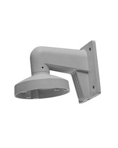 Hikvision DS-1273ZJ-140 Wall Mount Bracket