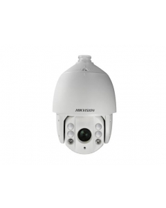 HD 1080P DS-2AE7232TI-A Hikvision Turbo PTZ Camera 32x Zoom 150m IR