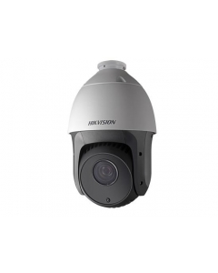 2MP, PTZ, DS-2AE5223TI-A, 23x Zoom, 150m EXIR, Hikvision, Turbo HD