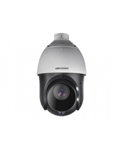 4MP DS-2DE4425IW-DE(D) Hikvision 25 Zoom Darkfighter IP PTZ Camera + Bracket