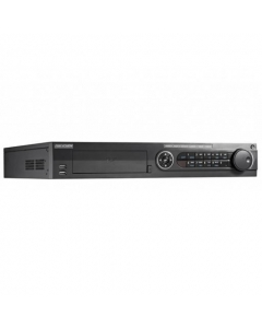 32 Channel DS-7332HQHI-K4 Hikvision 4MP Turbo HD DVR