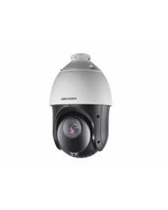 HD 1080P DS-2AE4215TI-D Hikvision Turbo PTZ Camera 15x 100m IR