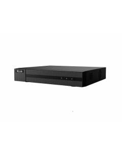 8 Channel 4MP Hikvision HiLook NVR-108MH-D/8P NVR