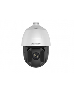 4MP Hikvision DS-2DE5425IW-AE(S5) Ultra-Low-Light IP 25x PTZ with Smart Tracking 150m IR