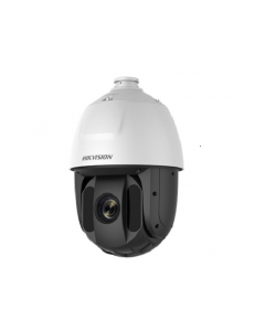 HD 1080P DS-2AE5225TI-A Hikvision Turbo 25x PTZ Camera with 150m IR