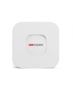 DS-3WF01C-2N Hikvision Wireless Bridge Kit 300Mbps 500m P2P