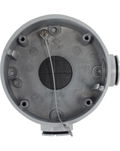 Hikvision DS-1260ZJ Junction Box Bracket