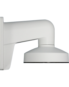 Hikvision DS-1273ZJ-PT6 Wall Mount Bracket