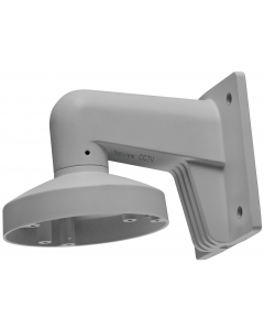 Hikvision DS-1273ZJ-130-TRL Wall Mount Bracket