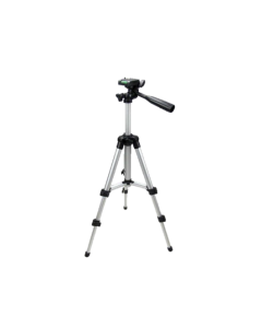 DS-2907ZJ Tripod for Hikvision Temperature Screening Cameras