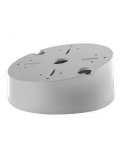 Hikvision DS-1240ZJ Inclined Ceiling Mount Bracket