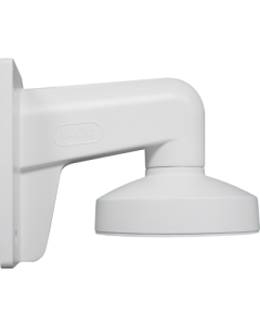 Hikvision DS-1272ZJ-110-TRS Wall Mount Bracket