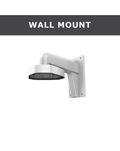 Hikvision DS-1273ZJ-DM25 Wall Mount Bracket