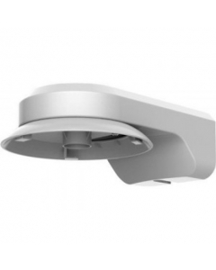 Hikvision DS-1294ZJ-TRL Wall Mounting Bracket