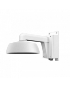 Hikvision DS-1473ZJ-135B Wall Mount Bracket